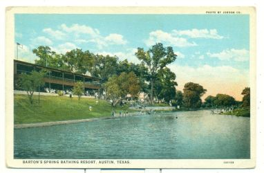 Texas -- Austin 13.JPG