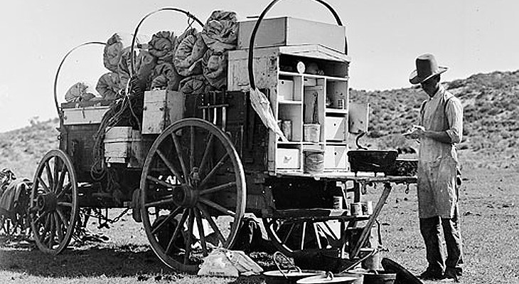chuckwagon1-e1467636685930.jpg