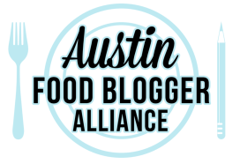 austin-food-blogger-alliance-logo.png